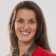 Christine Platzer