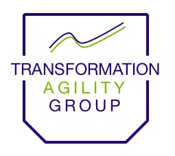 Transformation Agility